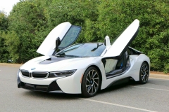 BMW-I8-Coupe-24