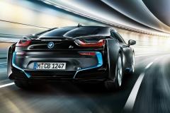 BMW-I8-Coupe-26