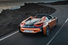 BMW-I8-Coupe-27