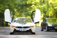 BMW-I8-Coupe-28
