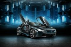 BMW-I8-Coupe-29