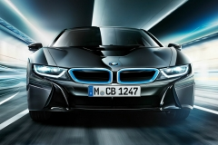 BMW-I8-Coupe-30