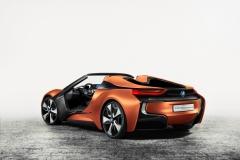 BMW-I8-Coupe-32