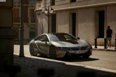 BMW-I8-Coupe-33