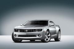 Chevrolet-Camaro-12