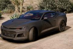 Chevrolet-Camaro-7