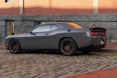 Dodge-Challenger-2019-11
