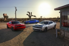 Dodge-Challenger-2019-2