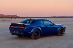 Dodge-Challenger-2019-5