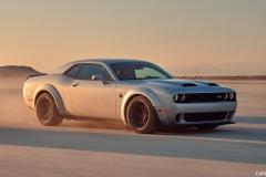 Dodge-Challenger-2019-6