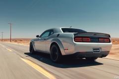 Dodge-Challenger-2019-9
