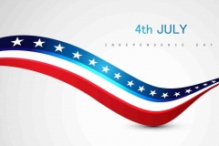 4th-Of-July-13