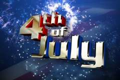 4th-Of-July-9
