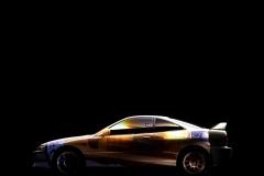Acura-Integra-Type-R-26