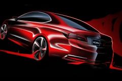 Acura-TLX-10