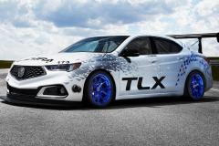 Acura-TLX-13