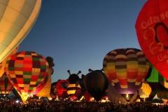 Balloon-Fiesta-10