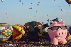 Balloon-Fiesta-11
