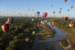 Balloon-Fiesta-12
