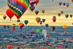 Balloon-Fiesta-13