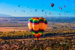 Balloon-Fiesta-2