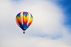Balloon-Fiesta-3