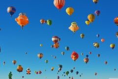 Balloon-Fiesta-4