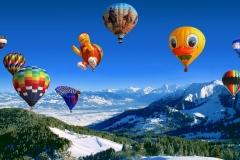 Balloon-Fiesta-5