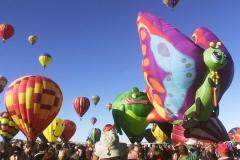 Balloon-Fiesta-6
