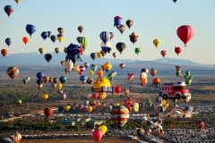 Balloon-Fiesta-7