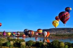 Balloon-Fiesta-8