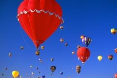 Balloon-Fiesta-9