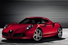Alfa-Romeo-4C-22