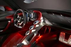 Alfa-Romeo-4C-30