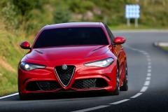 Alfa-Romeo-5-Series-Rival-10