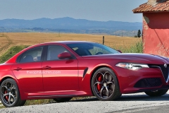 Alfa-Romeo-5-Series-Rival-13