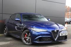 Alfa-Romeo-5-Series-Rival-14