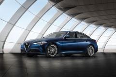 Alfa-Romeo-5-Series-Rival-17