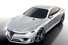 Alfa-Romeo-5-Series-Rival-18