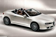 Alfa-Romeo-5-Series-Rival-19