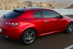 Alfa-Romeo-5-Series-Rival-20