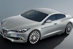 Alfa-Romeo-5-Series-Rival-9