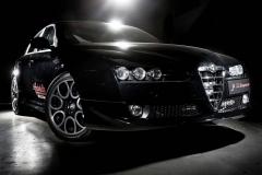 Alfa-Romeo-29