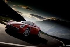 Alfa-Romeo-30