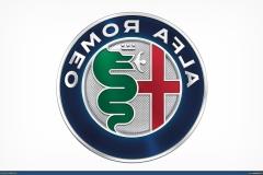 Alfa-Romeo-31