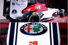 Alfa-Romeo-Sauber-C37-10