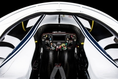 Alfa-Romeo-Sauber-C37-15