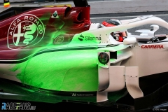Alfa-Romeo-Sauber-C37-16