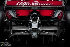 Alfa-Romeo-Sauber-C37-17