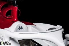 Alfa-Romeo-Sauber-C37-19